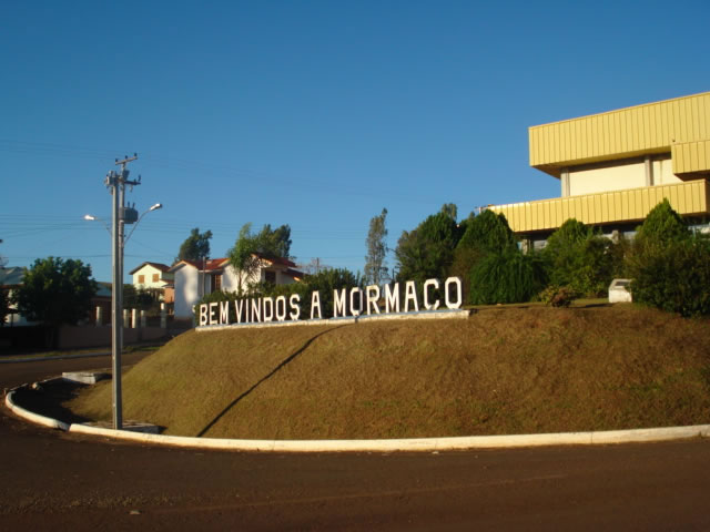 Fonte: www.museufo.org.br